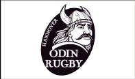 Logo des SV Odin Hannover