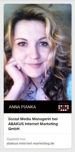 AnnaPianka-Pinterest
