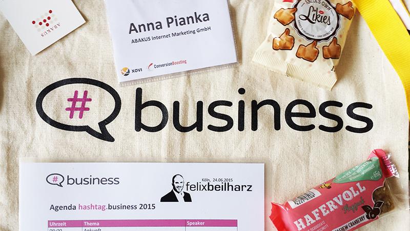 hashtag-business-ABAKUS-01-