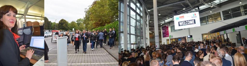DMEXCO-2015-ABAKUS-Internet-Marketing
