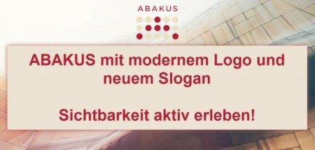 abakus-neues-logo-slogan