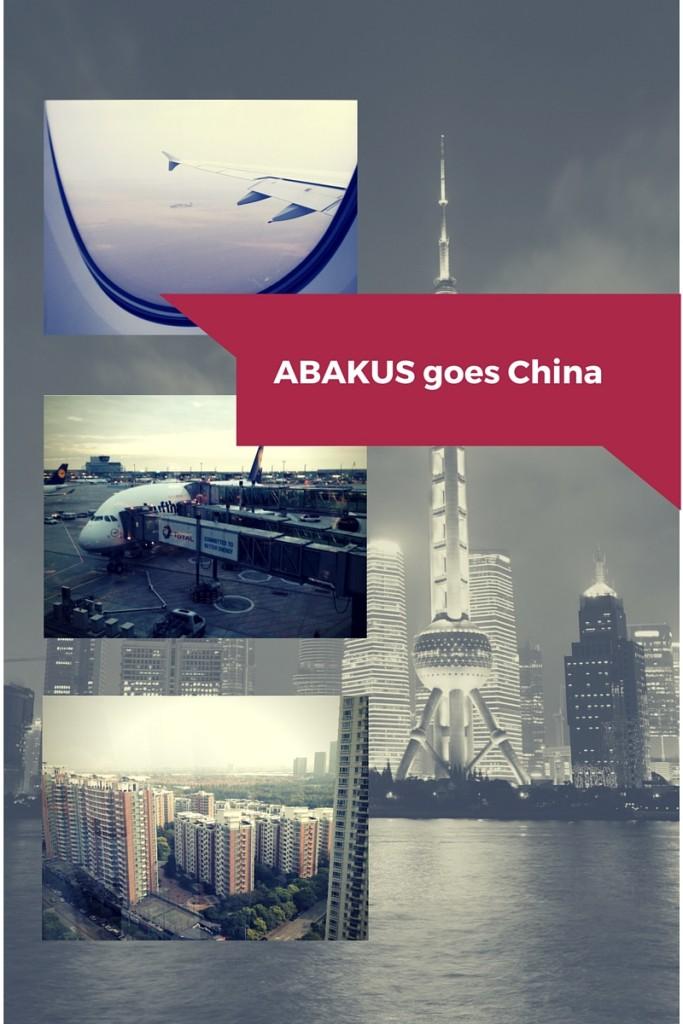 #abakusgoeschina