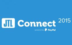 jtl-connect-blog