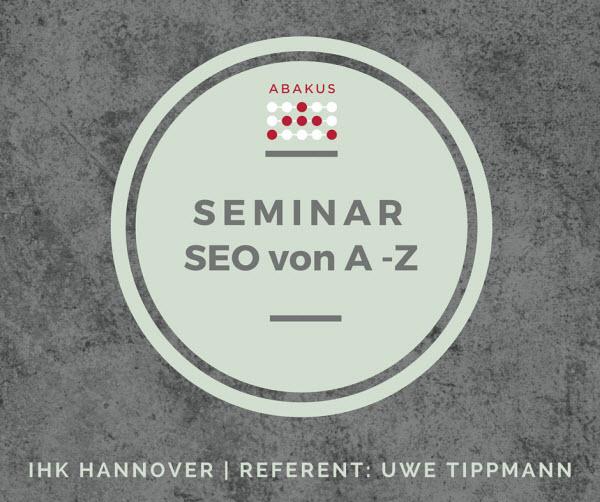 seo-seminar-ihk