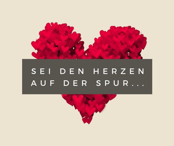 ABAKUS-Valentinstag-Post
