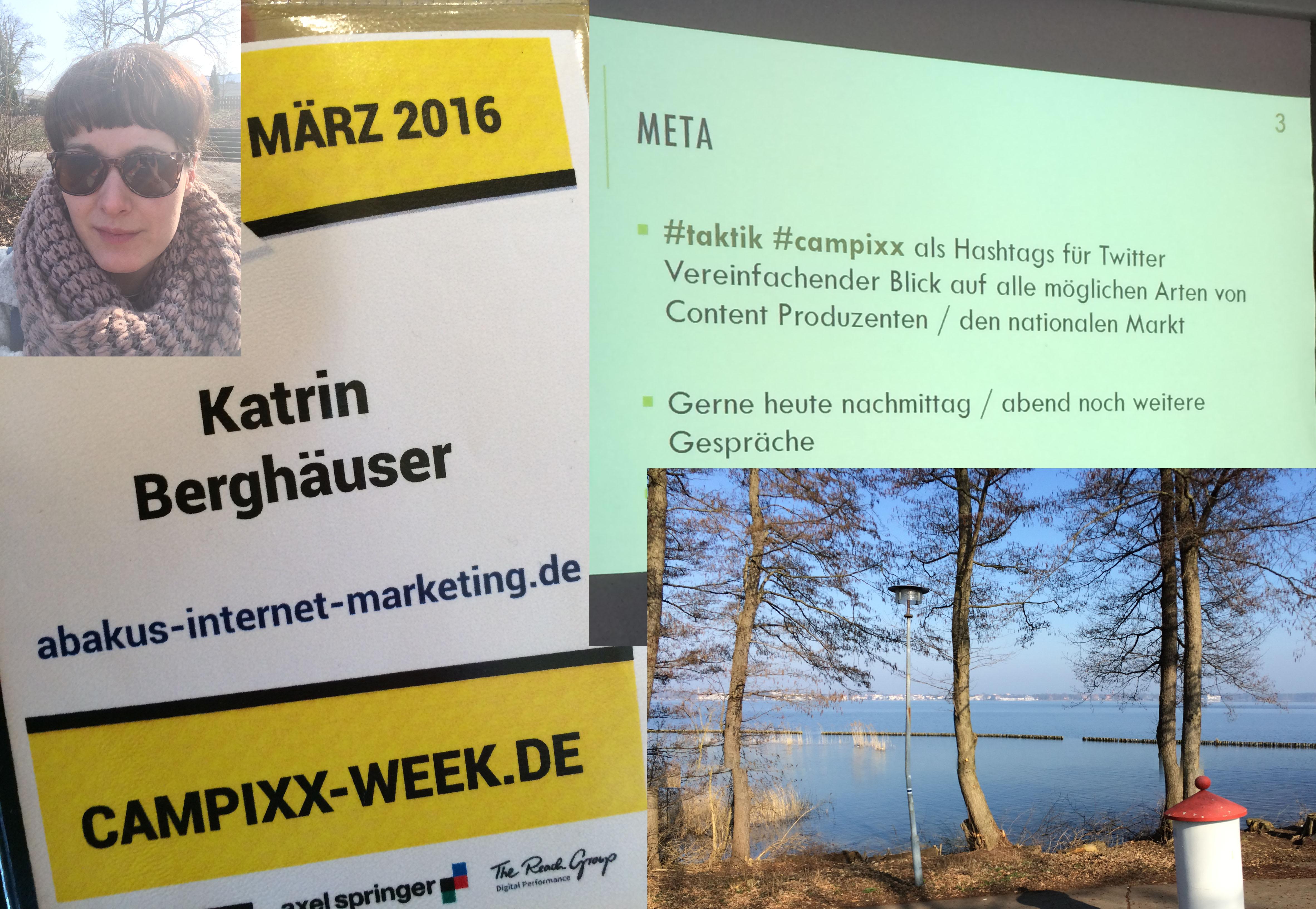 Campixx_Week_2016