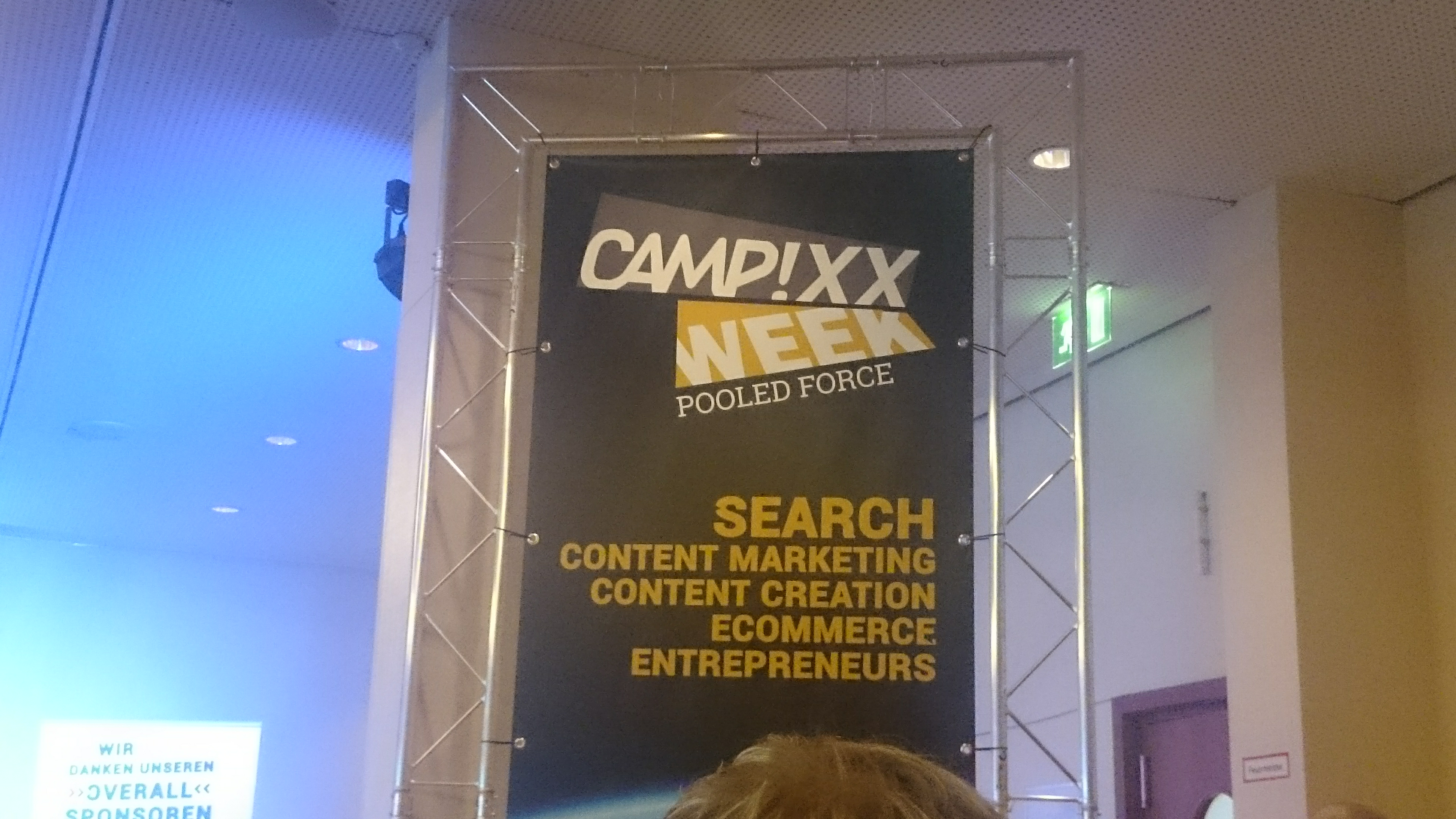 Campixx_Week_bonnie_2