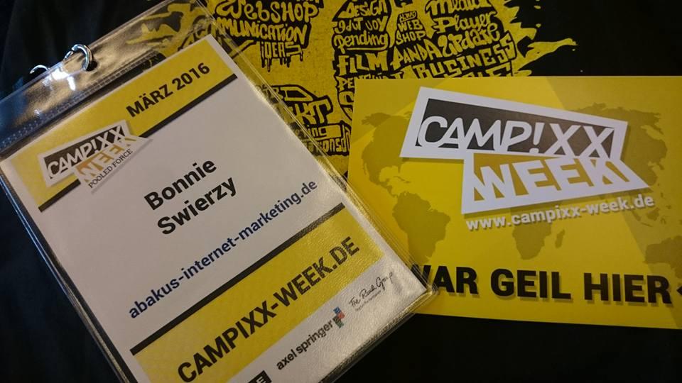 Campixx_Week_bonnie_2016