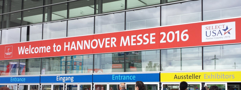 Hannover-Messe01