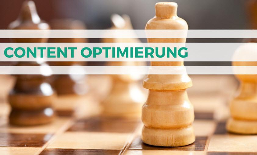 abakus-content-optimierung