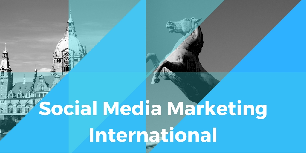 Abakus-Social-Media-Marketing-International