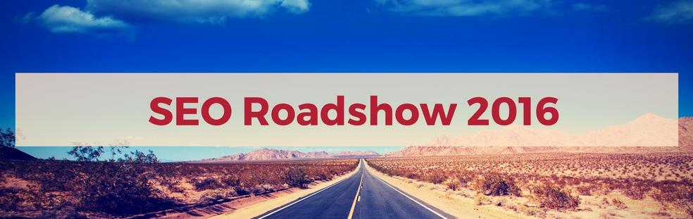 SEO-Roadshow-2016