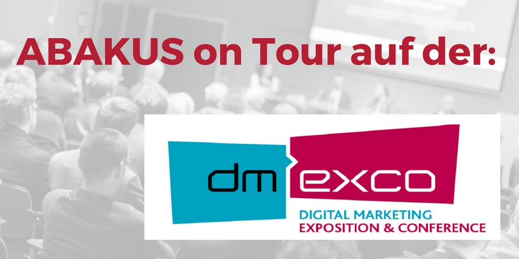 abakus-on-tour-dmexco
