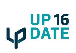 update-konferenz