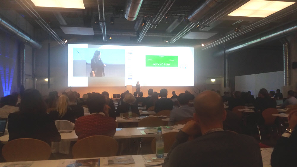 b2bkonferenz2016