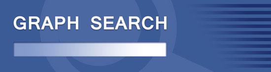 Facebook Optimierung der Suche