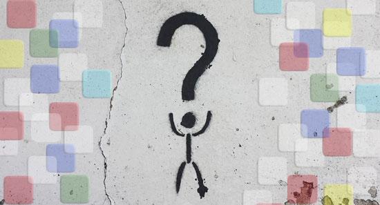 Social Media Marketing - Auswahl der richtigen Netzwerke