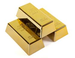 Goldbarren-fotolia_250