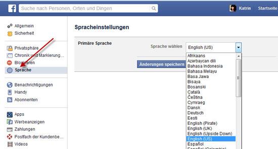 Agentur Facebook Optimierung