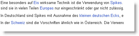interne,verlinkung,wiki