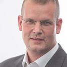 Christoph Ingenhaag