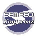 semseo-logo150x150