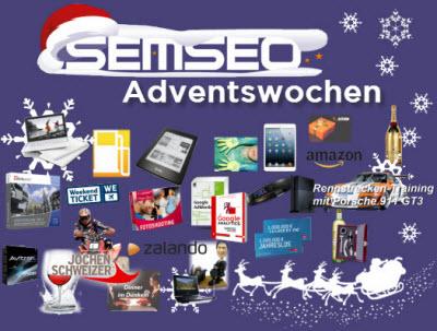 SEMSEO-Adventswochen-blog