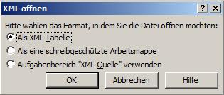 xml-sitemap-14