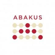 (c) Abakus-internet-marketing.de