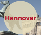 SEO Roadshow in Hannover