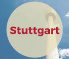 SEO Roadshow in Stuttgart