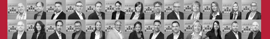 ABAKUS Team
