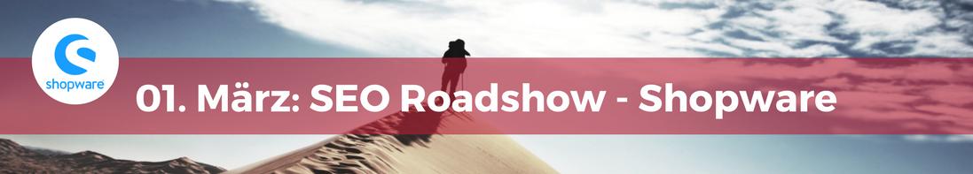 abakus-seo-roadshow-shopware-2