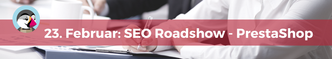 seo-roadshow-prestashop-3