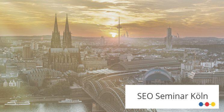 Blick auf Köln mit Kölner Dom, Hohenzollernbrücke und Fernsehturm