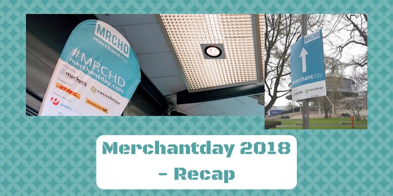Merchantday 2018
