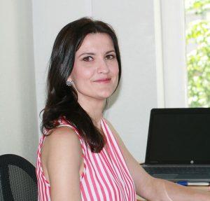 Anna Pianka