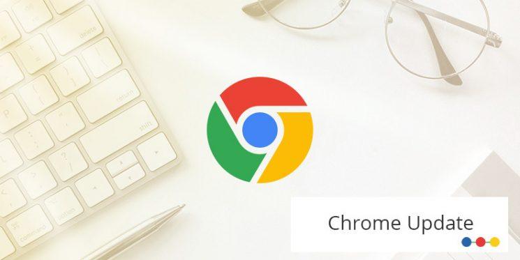Abgebildet werden Teil einer Tastatur, Kugelschreiber, Brille, Ecke eines Hefts und Google Icon