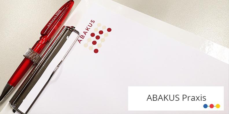 ABAKUS SEO Seminar im Oktober in Hannover