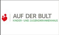 Logo Krankenhaus auf der Bult