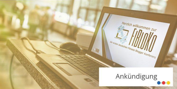 FiBloko Hannover 2019