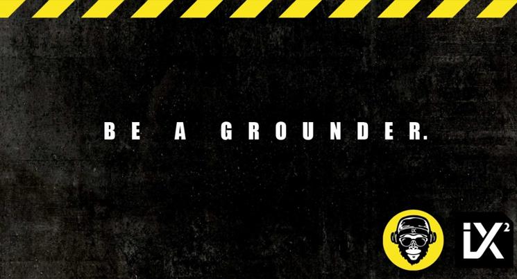 Marketing Underground2019