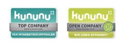 Kununu - ABAKUS Internet Marketing