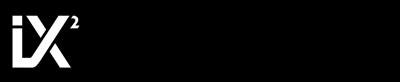 Logo Contentixx