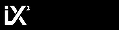 Logo SEO Campixx