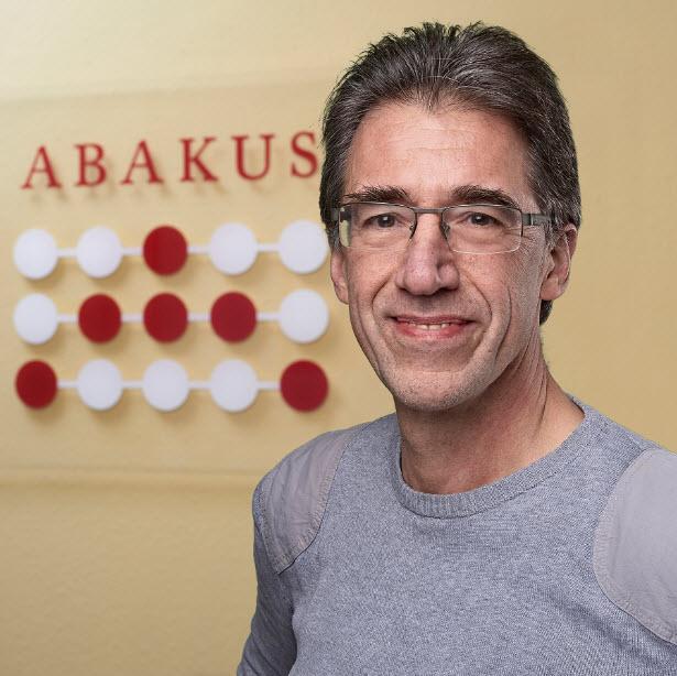 Georg May - ABAKUS Internet Marketing