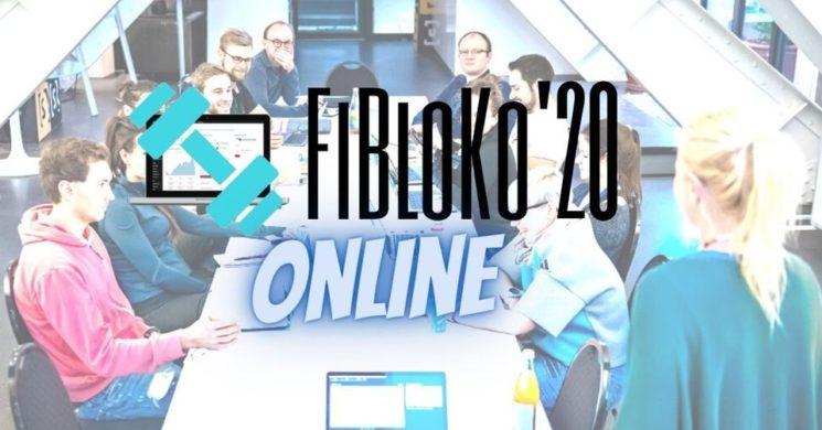 Online FiBloKo 2020 Recap