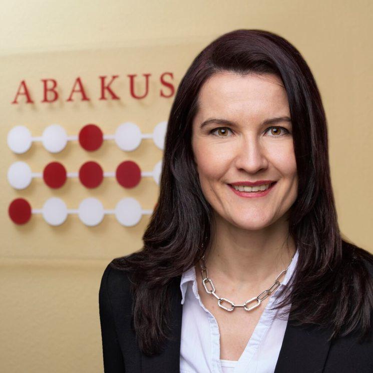 Linkbuilding Experte Anna Pianka
