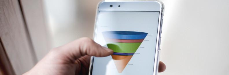 Mobile First Beitragsbild