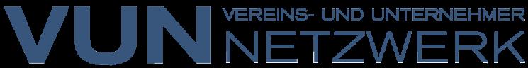 Vereins- und Unternehmernetzwerk VUN